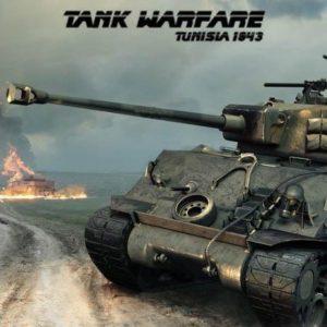 BoxArt_TankWarfare_v2