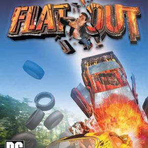 Boxart-Flatout