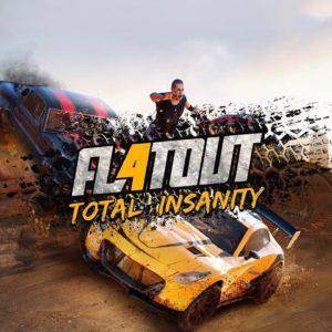 Boxart_Flatout4