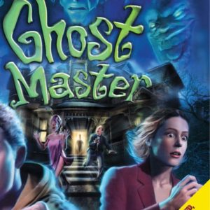 Boxart_GhostMaster