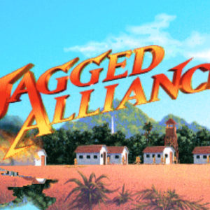 Boxart_JaggedAlliance