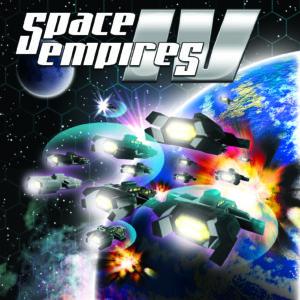 Boxart_SpaceEmpiresIV