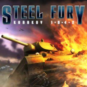 Boxart_SteelFury