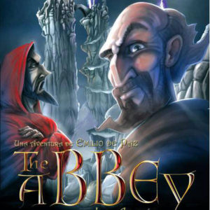 Boxart_TheAbbey