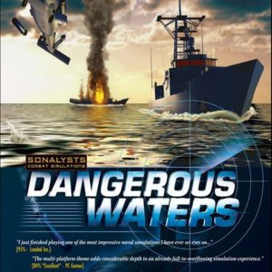 boxart-dangerouswaters