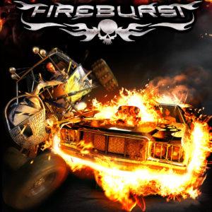 fireburst_boxfront